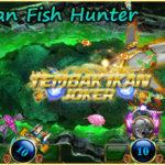 agen casino joker123, tembak ikan joker, game slots joker123, casino joker terbaru, game golden shark, agen joker123.net, agen joker123, tembak ikan uang asli, slots mesin joker123,tembak ikan joker123,