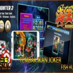 agen casino joker123, tembak ikan joker, game slots joker123, casino joker terbaru, game golden shark, agen joker123.net, agen joker123, tembak ikan uang asli, slots mesin joker123,tembak ikan joker123, joker123 casino, agen tembak ikan, tembak ikan, tembak ikan terpecaya, tembak ikan online, tembak ikan uang asli, tembak ikan joker123, joker123.net, agen tembak ikan terpecaya, daftar joker123, daftar tembak ikan