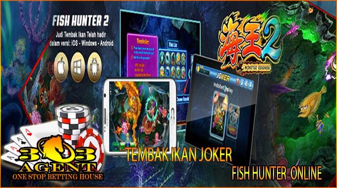 Lady Joker - 5 Walzen Slot legal online spielen OnlineCasino Deutschland