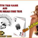 agen ceme online, agen poker teraman, agen poker terpecaya, bandar poker terpecaya, poker online terpecaya, poker teraman, situs poker terpecaya, agen domino teraman, agen domino QQ terpecaya, bandar domino QQ terpecaya, situs bandar poker terpecaya, situs ceme online, situs poker indonesia, situs poker teraman, situs poker terbaik, situs poker terpecaya, situs poker uang asli