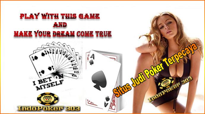 situs bandar poker terpecaya, situs ceme online, situs poker indonesia, situs poker teraman, situs poker terbaik, situs poker terpecaya,  situs poker uang asli, agen poker uang asli, poker uang asli, agen poker terpecaya, agen domino terpecaya, agen ceme terpecaya, bandar domino terpecaya, agen poker terbaik, poker online terbaik, poker online terpecaya, agen poker bonus terbesar, download aplikasi poker terpecaya, bandar poker uang asli