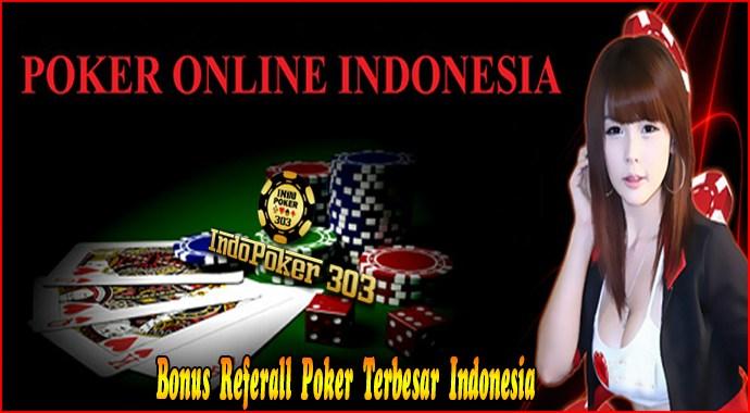 agen ceme online, agen poker teraman, agen poker terpecaya, bandar poker terpecaya, poker online terpecaya, poker teraman, situs poker terpecaya, agen domino teraman, agen domino terpecaya, situs bandar poker terpecaya, situs ceme online, situs poker indonesia, situs poker teraman, situs poker terbaik, situs poker terpecaya, situs poker uang asli