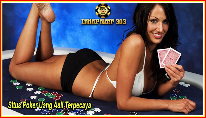 situs bandar poker terpecaya, situs ceme online, situs poker indonesia, situs poker teraman, situs poker terbaik, situs poker terpecaya, situs poker uang asli, agen poker uang asli, poker uang asli, agen poker terpecaya, agen domino terpecaya, agen ceme terpecaya, bandar domino terpecaya, agen poker terbaik, poker online terpecaya, agen poker bonus terbesar, bandar poker uang asli