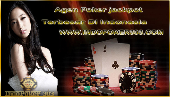 Judi Poker Murah