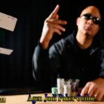judi poker uang asli, judi poker indonesia, taruhan poker indonesia, taruhan texas holdem poker, agen poker online, poker online indonesia, dominoqq uang asli, taruhan judi Dominoqq, Domino99 uang asli, Domino QiuQiu online indonesia,judi qq deposit murah, daftar domino online deposit murah