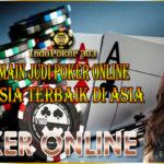 agen poker online, daftar domino online deposit murah, Domino QiuQiu online indonesia, Domino99 uang asli, dominoqq uang asli, judi poker indonesia, judi poker uang asli, judi qq deposit murah, POKER ONLINE INDONESIA, Situs Agen Poker Promo Terbesar, Situs Agen Poker Terbesar, Situs Poker Bonus Terbesar, Situs Poker Online, Situs Poker Online Bonus, Situs Poker Online Bonus Terbesar, Situs Poker Online Promo, Situs Poker Online Promo Bonus, Situs Poker Online Promo Bonus Terbesar, Situs Poker Online Promo Terbesar, Situs Poker Online Terbesar, Situs Poker Promo Bonus, Situs Poker Promo Bonus Terbesar, Situs Poker Promo Terbesar, taruhan judi Dominoqq, taruhan poker indonesia, taruhan texas holdem poker