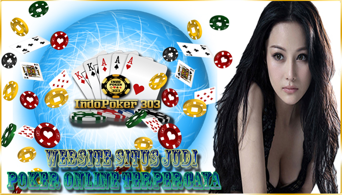 Website-Situs-Judi-Poker-Online-Terpercaya.jpg