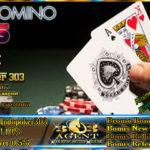 Agen Poker Online Uang Asli Kualitas Terpercaya