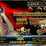 Bandar Poker SBODOMINO Online Terbaik Di Indonesia