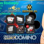 Istilah Fold Dalam Permainan Poker Online Indonesia