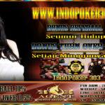 Komisi Bonus Referal Seumur Hidup Di Agen Poker Online Terbaik