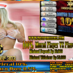 Situs Poker Online Fitur Terlengkap