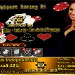 Agen Poker Online Yang Sudah Sangat Terpercaya Di Indonesia