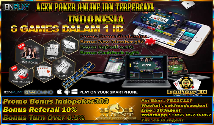 Image Result For Hoyapoker Agen Poker