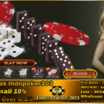 Poker Terbaik - Peraturan Lengkap Bermain Domino Online