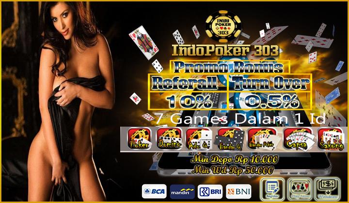 AGEN DOMINO ONLINE, Agen DominoQQ Online, AGEN JUDI POKER, Agen Poker Teramai, AGEN POKER TERAMAN, Agen Poker Terbaru, Agen Poker Terbesar, AGEN POKER TERPERCAYA, Aplikasi Judi Poker Online, Aplikasi Poker Online, Bonus Poker Terbesar, Daftar Poker Teraman, Deposit Poker Indonesia, Deposit Poker Termurah, Domino Online Uang Asli, DominoQQ Online, JUDI POKER ONLINE, Poker Idn Teraman, Poker Indonesia, Poker Online Termurah, Poker Server Idn, Poker Teramai, POKER TERAMAN, Poker Terbaik, Poker Terbesar, POKER UANG ASLI, Promo Bonus Poker, situs domino teraman, Situs Domino Terbesar, Situs DominoQQ Online