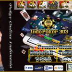 Deposit Poker Termurah, Poker Online Termurah, Promo Bonus Poker, Bonus Poker Terbesar, Agen poker Terbesar, Aplikasi Poker Online, Agen Poker Teramai, Poker Server Idn, Daftar Poker Teraman, Poker Idn Teraman, Deposit Poker Indonesia, Agen Poker Terbaru, Poker Teramai, Poker Indonesia, Poker Terbaik, Poker Teraman, Poker Terbesar, Poker Uang Asli, Judi Poker Online, Agen Judi Poker, Agen Poker Terpercaya, Agen poker Teraman, Situs Domino Teraman, Situs Domino Terbesar