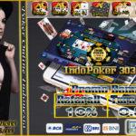 Situs Agen Judi DominoQQ Online Terbesar Di Indonesia