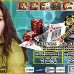 Agen Capsa Online, AGEN DOMINO ONLINE, Agen DominoQQ Online, AGEN JUDI POKER, Agen Poker Teramai, AGEN POKER TERAMAN, Agen Poker Terbaru, Agen Poker Terbesar, AGEN POKER TERPERCAYA, Aplikasi Judi Poker Online, Aplikasi Poker Online, Bandar Capsa Online, Bonus Poker Terbesar, Daftar Poker Teraman, Deposit Poker Indonesia, Deposit Poker Termurah, Domino Online Uang Asli, DominoQQ Online, Judi Capsa Online, JUDI POKER ONLINE, Poker Idn Teraman, Poker Indonesia, Poker Online Termurah, Poker Server Idn, Poker Teramai, POKER TERAMAN, Poker Terbaik, Poker Terbesar, POKER UANG ASLI, Promo Bonus Poker, Situs Capsa Online, situs domino teraman, Situs Domino Terbesar, Situs DominoQQ Online