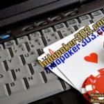 Beberapa Tanda Tanda Agen Judi Poker Online Teraman Di Indonesia