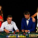 Tips Memilih Agen Poker Online Uang Asli Terpercaya