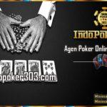 Tips Terbaik Menang Bermain Judi Poker Online Indonesia
