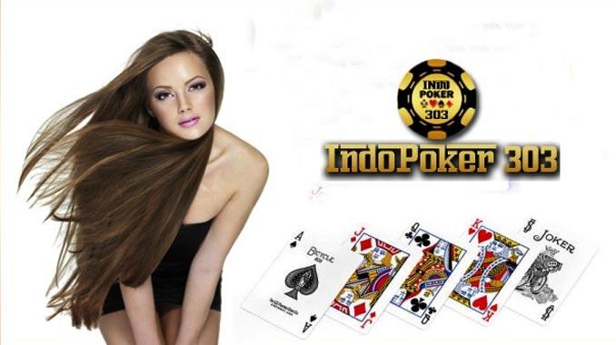Agen Resmi Judi Poker Teraman Dan Terpercaya Di Indonesia