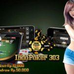 Bermain Modal Kecil Dalam Agen Poker Online Indonesia Terbaik