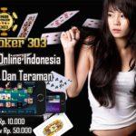 Cara Cepat Menang Bermain Poker Uang Asli Di Agen Poker Online