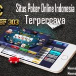 Rahasia Dari Kitab Buku Agen Poker Online Terpercaya Di Indonesia