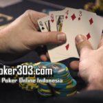 Main Poker Online Indonesia Yang Sangat Seru Dan Menyenangkan