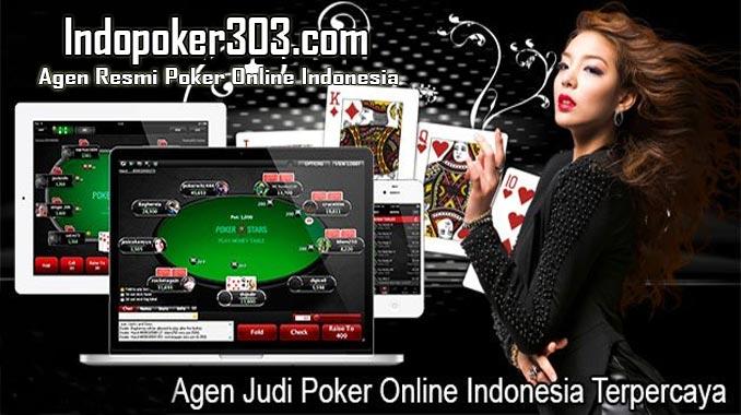 Mengerti Hal Hal Penting Pada Agen Poker Online Indonesia