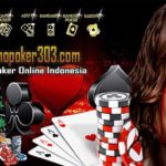 Agen Poker Uang Asli Indonesia Deposit 10 Ribu