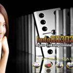 Agen Situs DominoQQ Online Terpercaya di Indonesia | Indoqq303