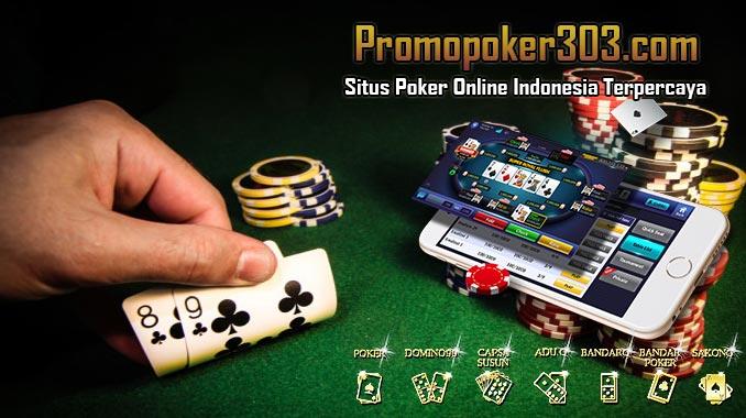 Cara Terbaik Bermain Poker Online Indonesia Uang Asli, Permainan game poker online uang asli saat ini masih tetap menjadi permaina game online paling populer di negara indonesia. dengan banyaknya para bettor judi online di indonesia yang masih mempercayai