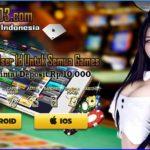 Tips Tips Untuk Menang Bermain Poker Uang Asli | IndoQQ303