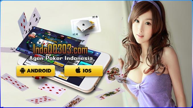 Permainan Poker Online Indonesia adalah permainan kartu yang dimainkan bersama sama pada sebuah meja yang jumlah pemainnya beragam. permainan Poker biasa disebut permainan kartu yang