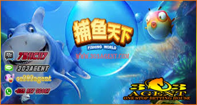 agen casino joker123, tembak ikan joker, game slots joker123, casino joker terbaru, game golden shark, agen joker123.net, agen joker123, tembak ikan uang asli, slots mesin joker123,tembak ikan joker123