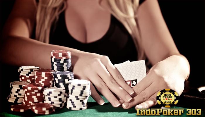 judi poker uang asli, judi poker indonesia, taruhan poker indonesia, taruhan texas holdem poker, agen poker online, poker online indonesia, dominoqq uang asli, taruhan judi Dominoqq, Domino99 uang asli, Domino QiuQiu online indonesia