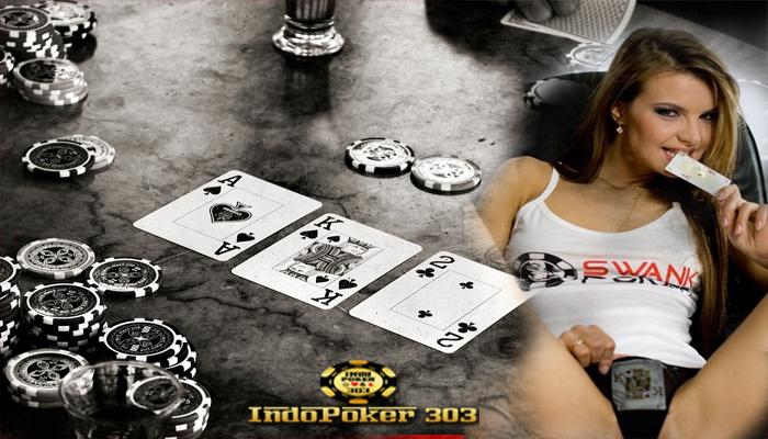 judi poker uang asli, judi poker indonesia, taruhan poker indonesia, taruhan texas holdem poker, agen poker online, poker online indonesia, dominoqq uang asli, taruhan judi Dominoqq, Domino99 uang asli, Domino QiuQiu online indonesia, agen poker uang asli, poker uang asli, agen poker terpecaya, agen domino terpecaya, agen ceme terpecaya, bandar domino terpecaya, agen poker terbaik