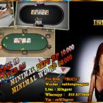 Cara Memilih Agen Poker Online Terbaik