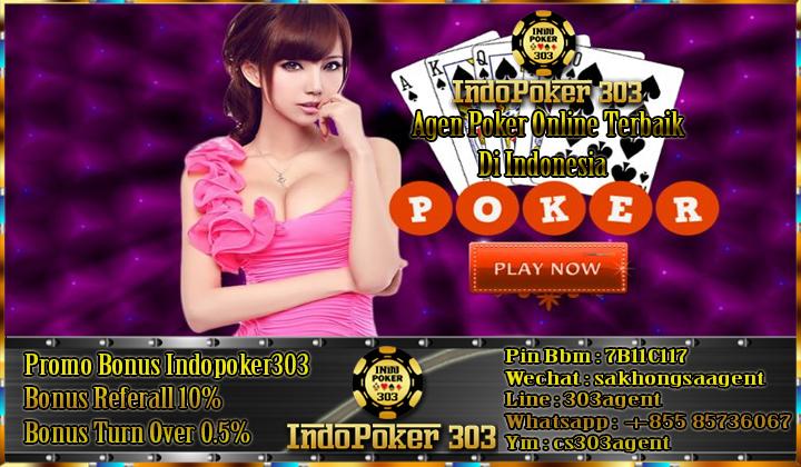 Norma Umum Di Dalam Game Poker Online Yang Harus Anda Ketahui