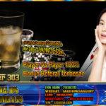 Strategi Jitu Menang Terus Bermain Poker Online