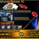 Beberapa Teknik Bermain Bandar Judi Poker Online Terpercaya