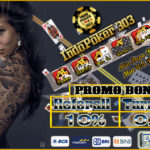 Keuntungan Memilih Bergabung Dengan Situs Judi Domino Online