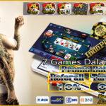 Agen Capsa Online, AGEN DOMINO ONLINE, Agen DominoQQ Online, AGEN JUDI POKER, Agen Poker Teramai, AGEN POKER TERAMAN, Agen Poker Terbaru, Agen Poker Terbesar, AGEN POKER TERPERCAYA, Aplikasi Judi Poker Online, Aplikasi Poker Online, Bandar Capsa Online, Bonus Poker Terbesar, Daftar Poker Teraman, Deposit Poker Indonesia, Deposit Poker Termurah, Domino Online Uang Asli, DominoQQ Online, Judi Capsa Online, JUDI POKER ONLINE, Poker Idn Teraman, Poker Indonesia, POKER ONLINE INDONESIA, Poker Online Termurah, Poker Server Idn, Poker Teramai, POKER TERAMAN, Poker Terbaik, Poker Terbesar, POKER UANG ASLI, Promo Bonus Poker, Situs Capsa Online, situs domino teraman, Situs Domino Terbesar, Situs DominoQQ Online