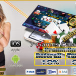 AGEN DOMINO ONLINE, Agen DominoQQ Online, Agen Poker Teramai, AGEN POKER TERAMAN, Agen Poker Terbaru, Agen Poker Terbesar, AGEN POKER TERPERCAYA, Aplikasi Judi Poker Online, Aplikasi Poker Online, Bandar Capsa Online, BANDAR POKER ONLINE, Bonus Poker Terbesar, Daftar Poker Teraman, Deposit Poker Indonesia, Deposit Poker Termurah, Domino Online Uang Asli, DominoQQ Online, Judi Capsa Online, JUDI POKER ONLINE, Poker Idn Teraman, Poker Indonesia, Poker Online Termurah, Poker Server Idn, Poker Teramai, POKER TERAMAN, Poker Terbaik, Poker Terbesar, POKER UANG ASLI, Promo Bonus Poker, Situs Capsa Online, situs domino teraman, Situs Domino Terbesar, Situs DominoQQ Online, Agen Poker Idn, Agen Capsa Online, Agen Capsa Terpercaya, Agen Capsa Teraman