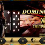 Agen DominoQQ Online - Lima Cara Mudah Menang Bermain DominoQQ Online adalah topik yang akan kita bahas secara tajam, dan mendalam pada kesempatan kali ini.