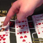 Ketentuan Dalam Bermain Taruhan Judi Poker Online Indonesia