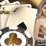Situs Poker Online Indonesia Yang Memberikan Kenyamanan Pada Member